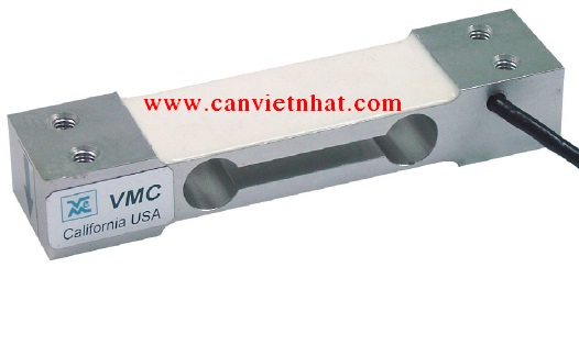 Loadcell VMC 134 VLC