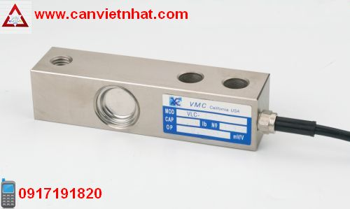 Loadcell VMCVLC 100SH
