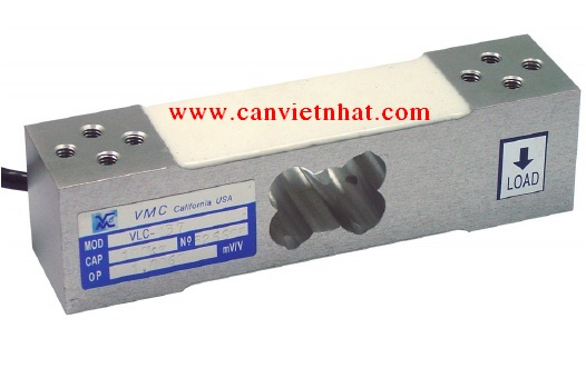 Loadcell VMC VLC137