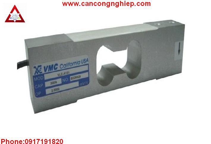 Loadcell VMC VLCA131