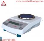Cân phân tích, Can phan tich - Can phan tich 200g