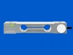 Loadcell Mavin, Loadcell Mavin - Loadcell MAVIN NA1