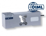 Loadcell Zemic L6W