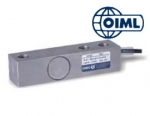 Loadcell Zemic  B8D