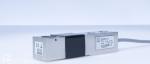Loadcell HBM, Loadcell HBM - Loadcell HBM BLC