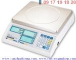 Cân đếm điện tử, Can dem dien tu - Can dien tu 20kg Dai Loan