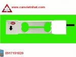 Loadcell Mavin, Loadcell Mavin - loadcell NA12