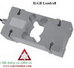 Loadcell Keli, Loadcell Keli - Loadcell keli ILGB