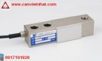 Loadcell VMCVLC100