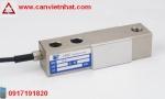 can dien tu, cân điện tử - Loadcell VMC-VLC100
