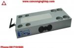 can dien tu, cân điện tử - Loadcell VMC VLC-A138