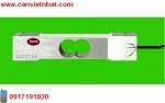 Loadcell Mavin, Loadcell Mavin - Loadcell NA 2223