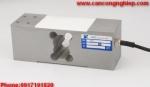 can dien tu, cân điện tử - Loadcell VMC VLC-A132