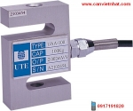 Loadcell UAA