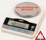 Vibra shinko 4 kg 001g