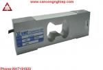 can dien tu, cân điện tử - Loadcell VMC VLC-A131