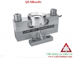 Loadcell cân ô tô, Loadcell can o to - Loadcell QS can o to