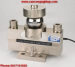 Loadcell cân ô tô, Loadcell can o to - Loadcell VLCA121