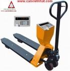 Cân công nghiệp, Can cong nghiep - Can Xe nang 500kg